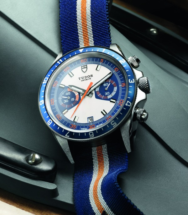 Tudor-Heritage-Chrono-Blue-watch