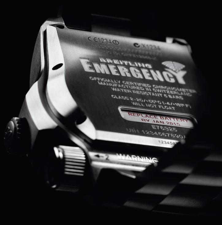 Breitling_emergency-ii_6