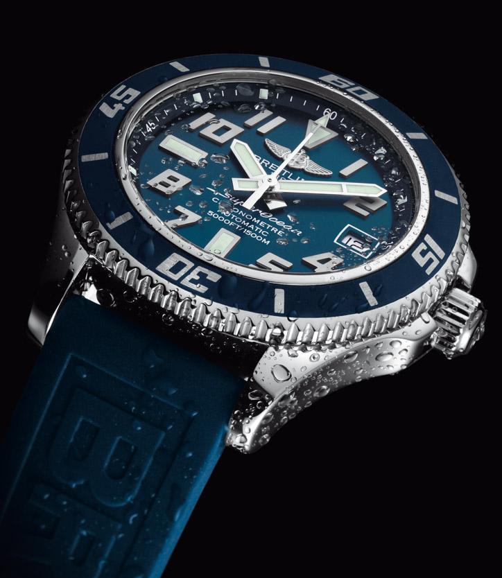 Breitling_superocean-42-blue_2