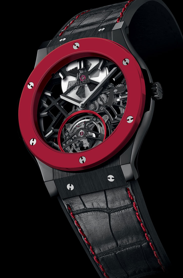 Hublot_Only-Watch-2013_2