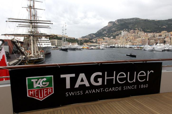Monaco_TAG_Heuer_2012