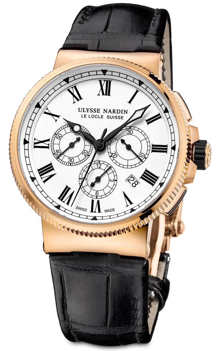 Ulysse-Nardin_Marine-Chronograph-Manufacture_3