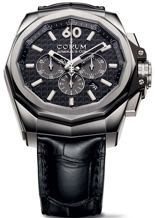 max1-admirals-cup-ac-one-45-chronograph-watch-corum