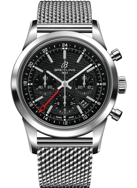 max2-transocean-chronograph-gmt-watch-breitling