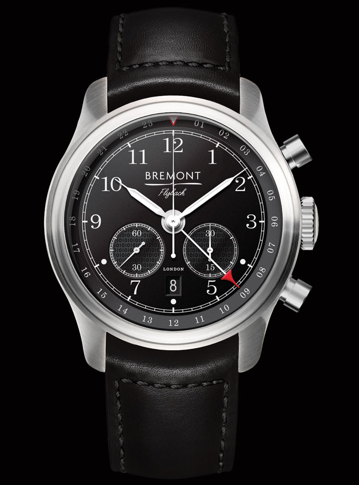 Bremont_CodebreakerSS_4
