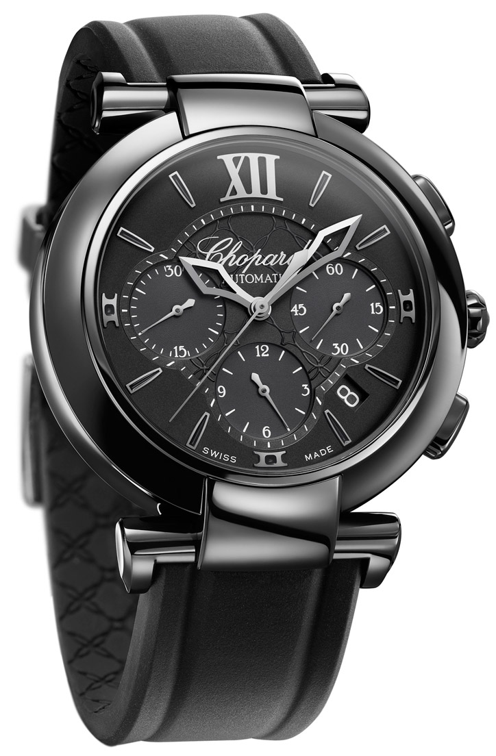 Chopard_Imperiale-Chrono-All-Black_3