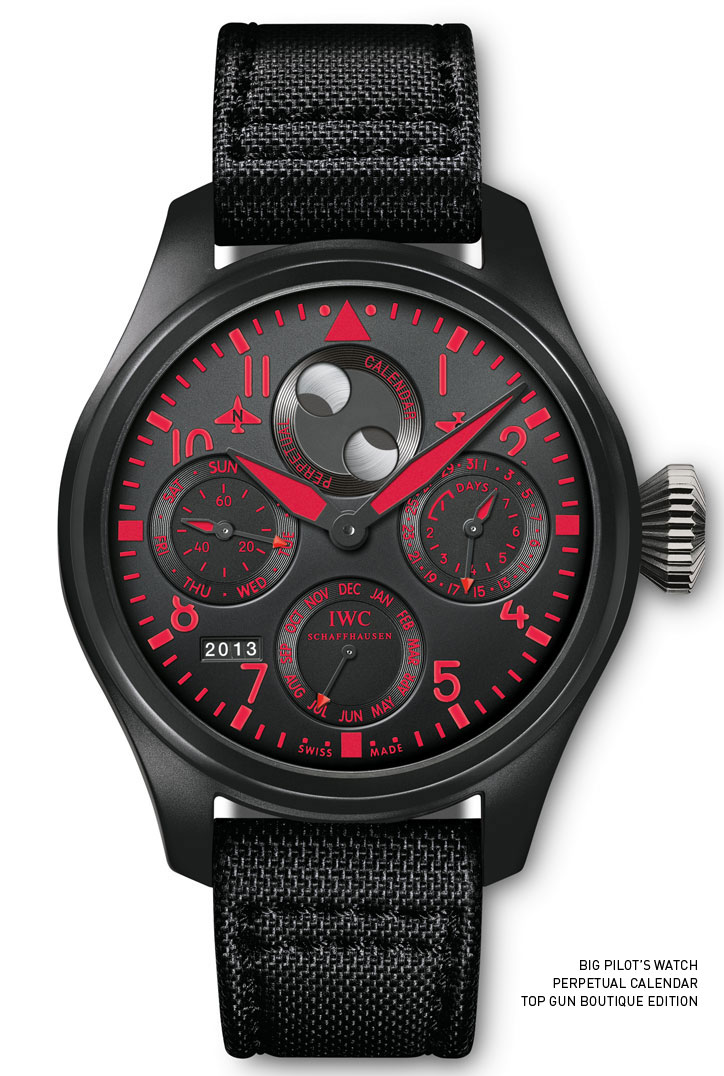 IWC_Big-pilots-watch-Boutique_3
