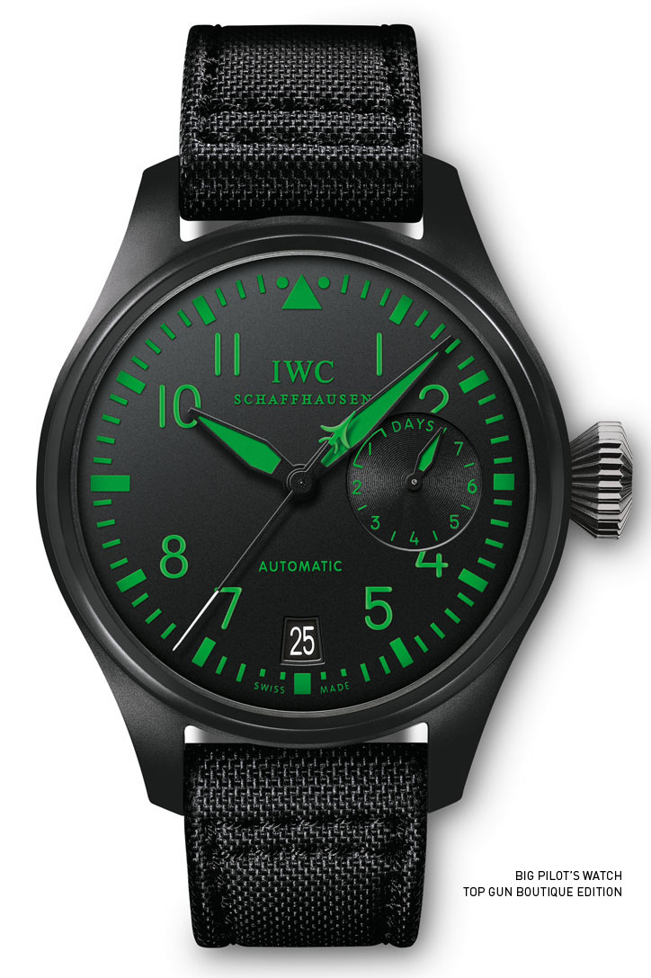IWC_Big-pilots-watch-Boutique_4