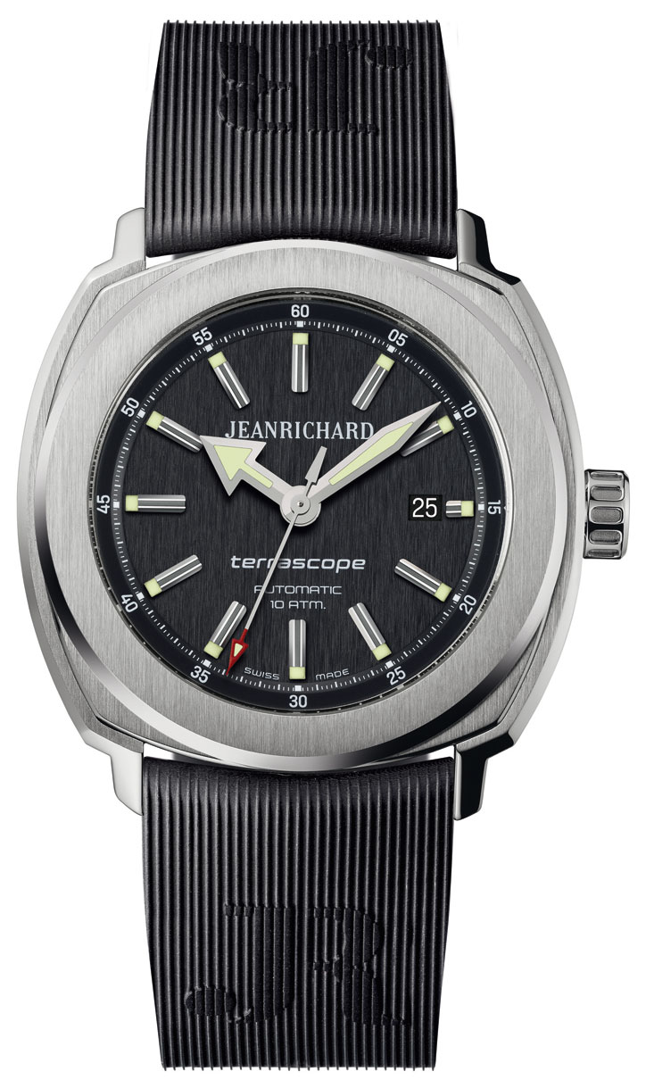 Jean-Richard_Terrascope-Black-Dial_3