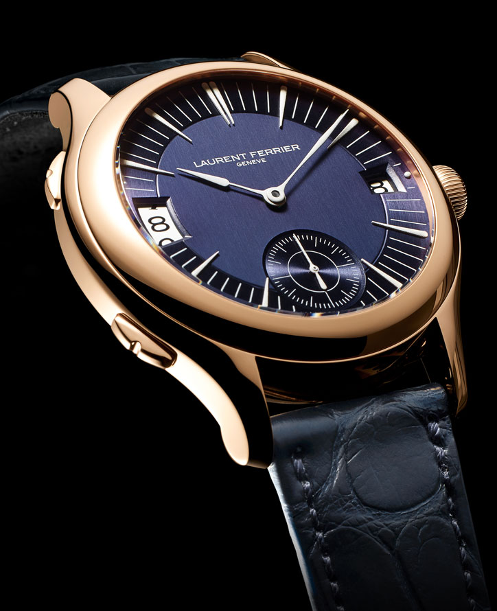 Laurent-Ferrier_Galet-Travellers_1