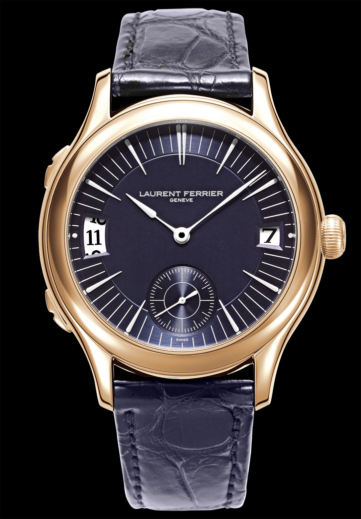 Laurent-Ferrier_Galet-Travellers_3