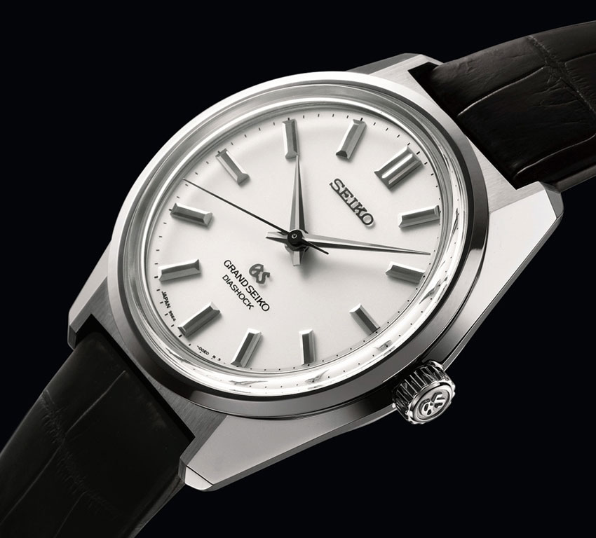 max11-grand-seiko-44gs-watch-seiko