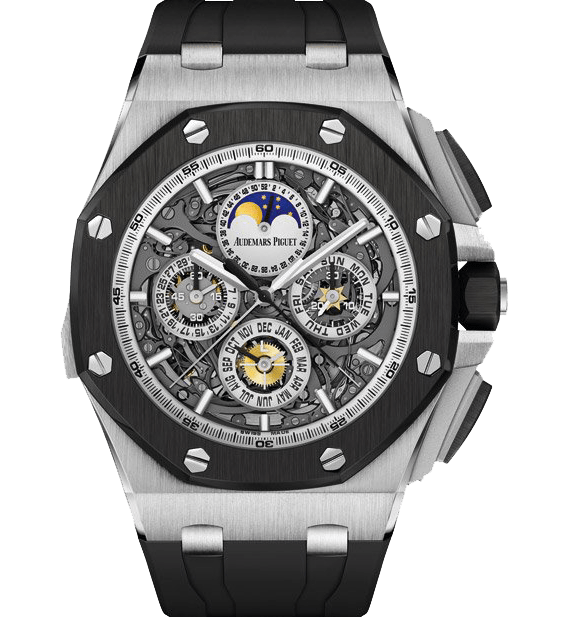 AUDEMARS-PIGUET-ROYAL-OAK-OFFSHORE-GRAND-COMPLICATION