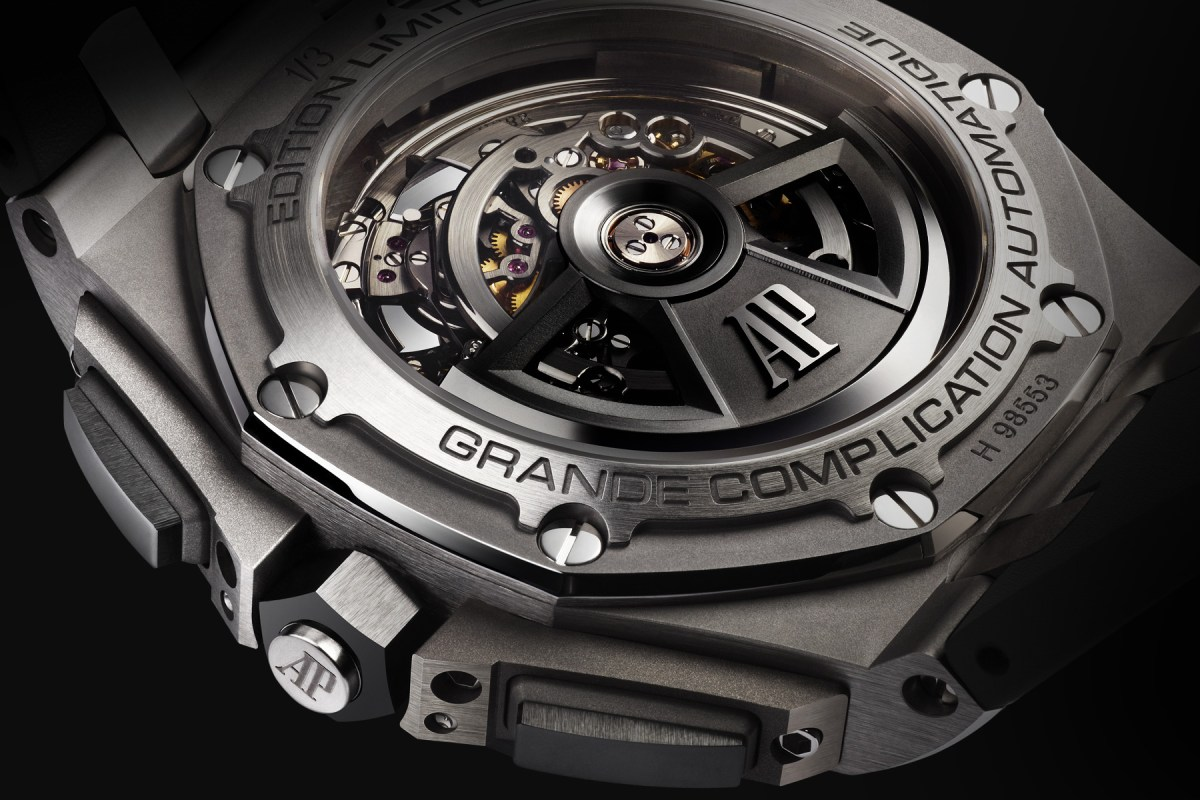 royal-oak-offshore-grande-complication-4.original