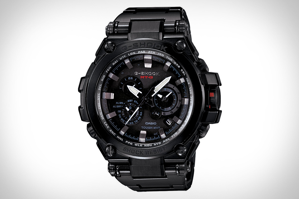 casio-g-shock-twisted-mt-g-watches-xl