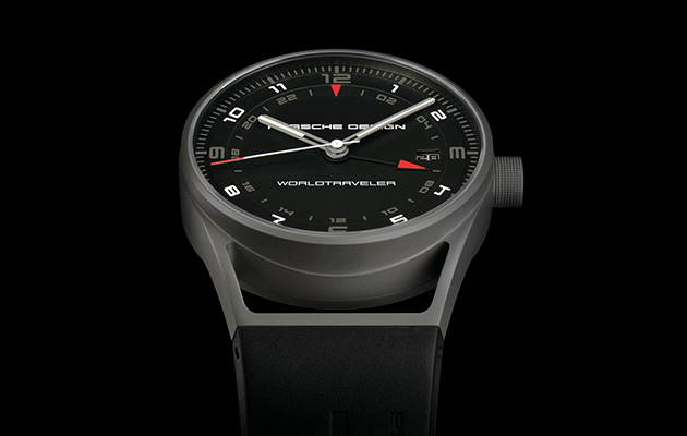 porsche-design-p6752-worldtraveler-watch-01