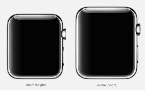 1_Apple-Watch-case-sizes