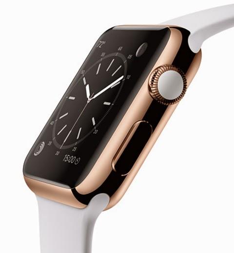 4_Apple-Watch-Edition-rg