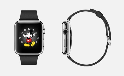 Apple-Watch-Dial-Profile-3