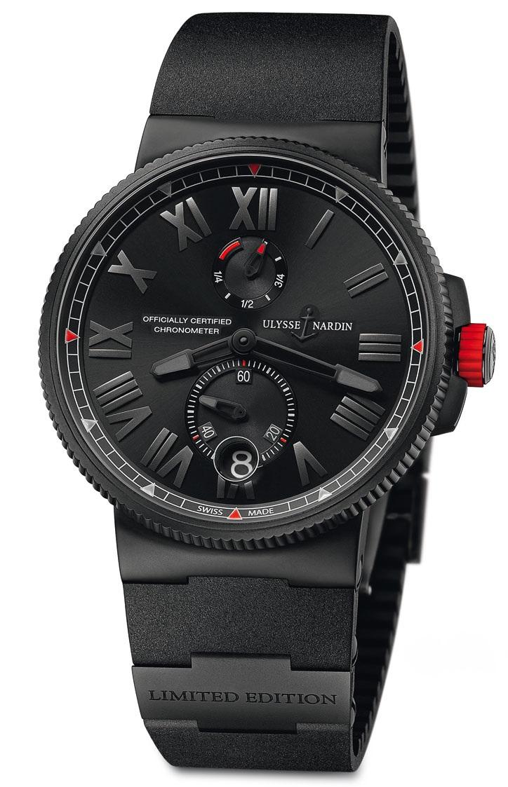 Ulysse-Nardin_Marine-Chronometer-Series_2