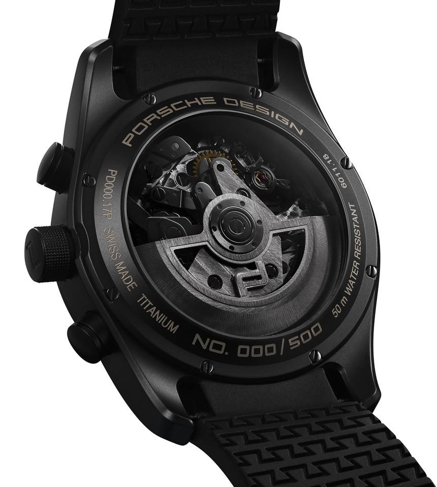 Porsche-Design-Timepiece-No-1-5-of-7