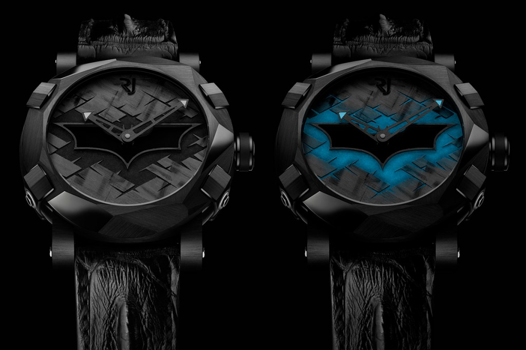 RJ_Romain_Jerome_Batman_DNA_2