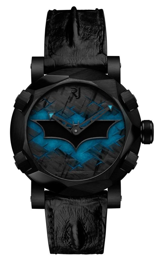 Romain-Jerome-Batman-DNA-watch-6