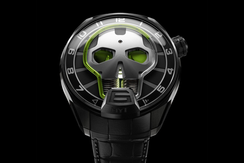 HYT-Skull-Green-Eye-1