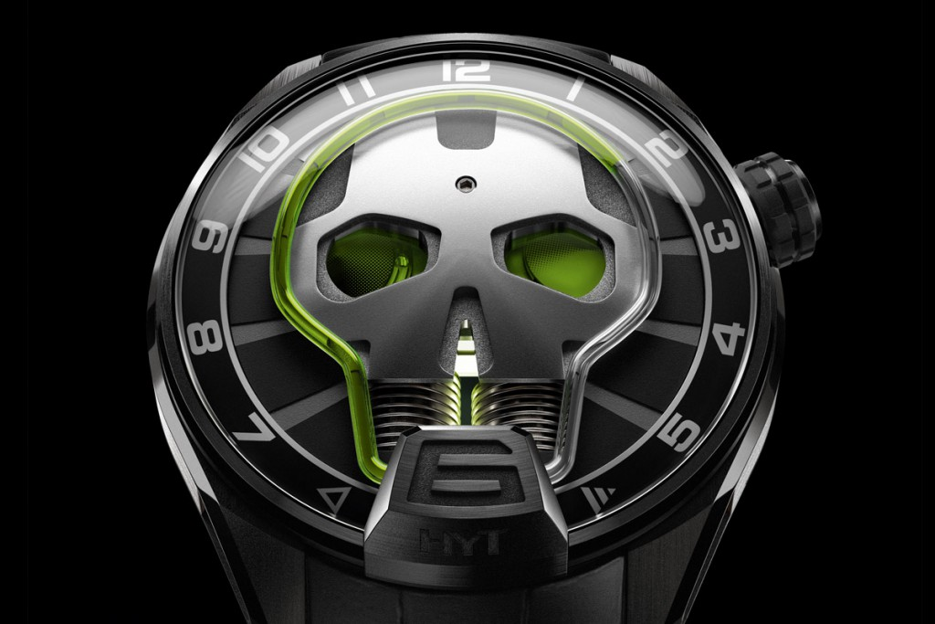 HYT-Skull-Green-Eye-2