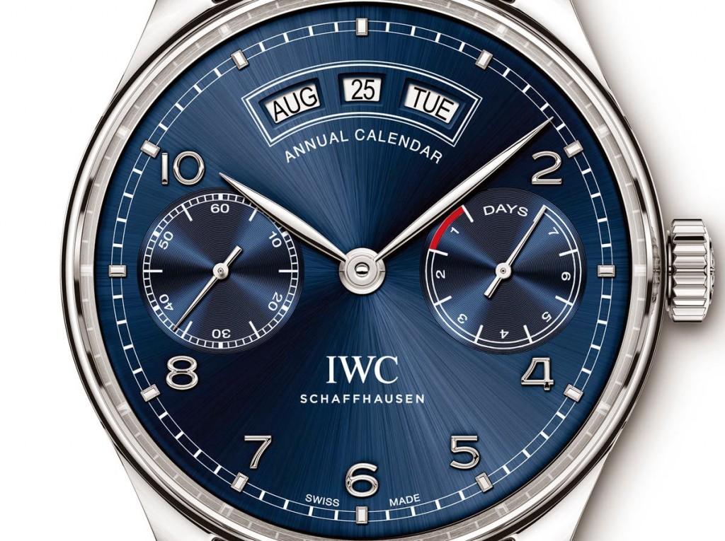 IWC_Portugieser-Annual-Calendar_IW503502_dial