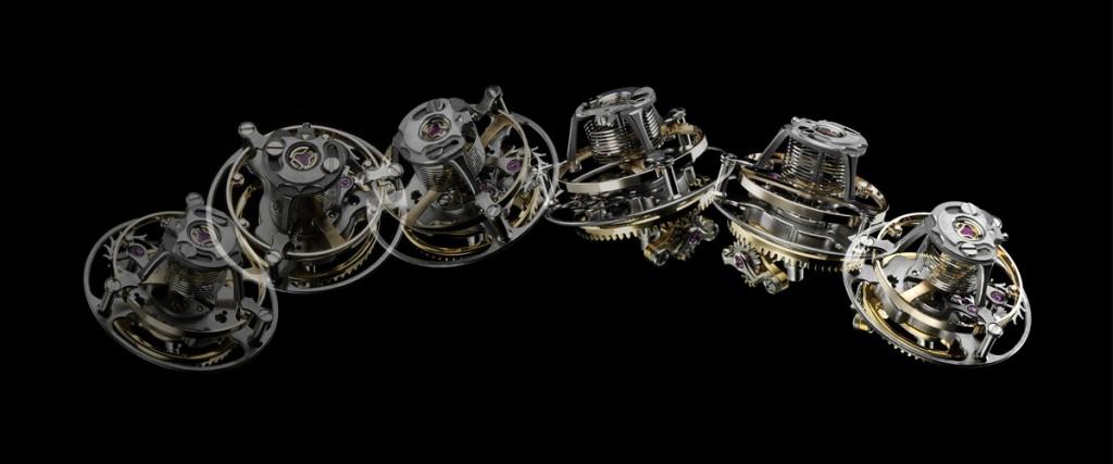 Jaeger-LeCoultre-Duometre-Spherotourbillon-Moon-3