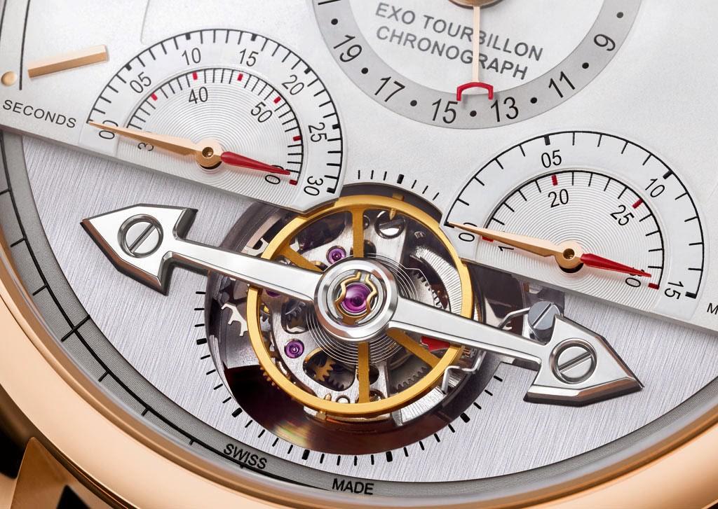 Montblanc-Heritage-Chronometrie-ExoTourbillon-dial1
