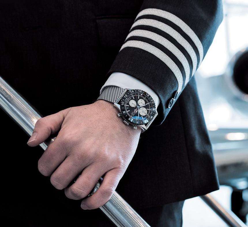 Breitling-Chronoliner-watch-4
