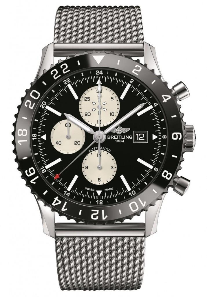 Breitling-Chronoliner-watch-5