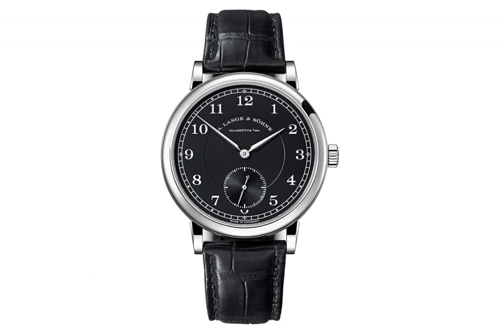 Lange-Platinum-1815-Limited-Edition