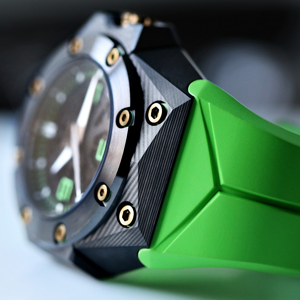 Pic 3 - LW_1000x1000_OKTOPUS_DOUBLE_DATE_CARBON_GREEN_11