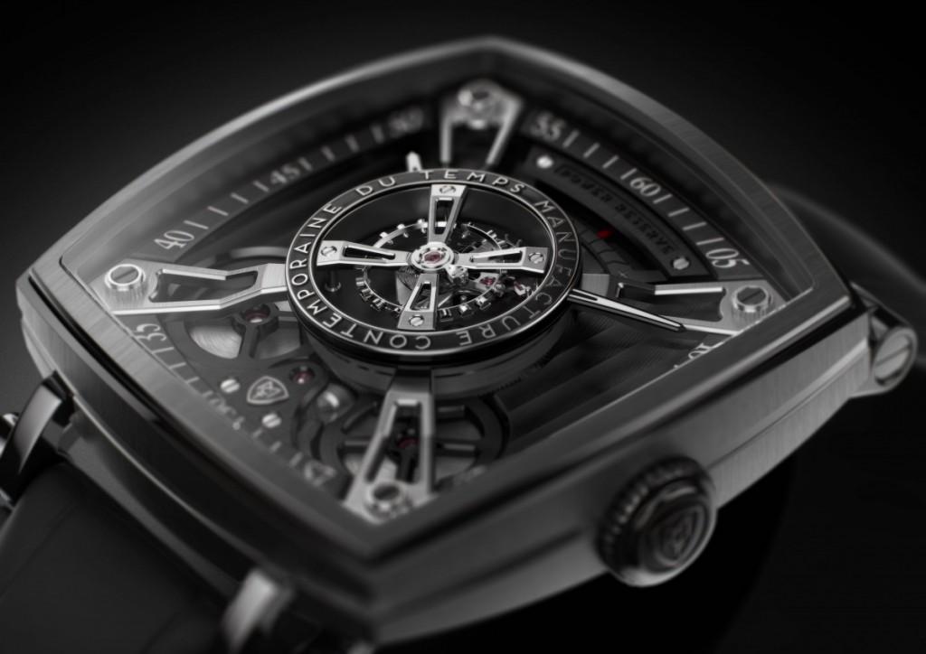 Pic 1 - Manufacture-Contemporaine-Du-Temps-F110-Watch-Front.jpg.pagespeed.ce.VDFXI3aKkO