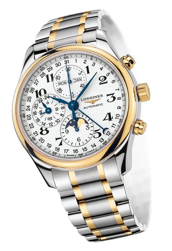 longines-moon-phase-full-calendar-chronograph-watch-l2-773-5-78-7