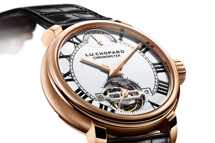 chopard_luc_1963_tourbillon1
