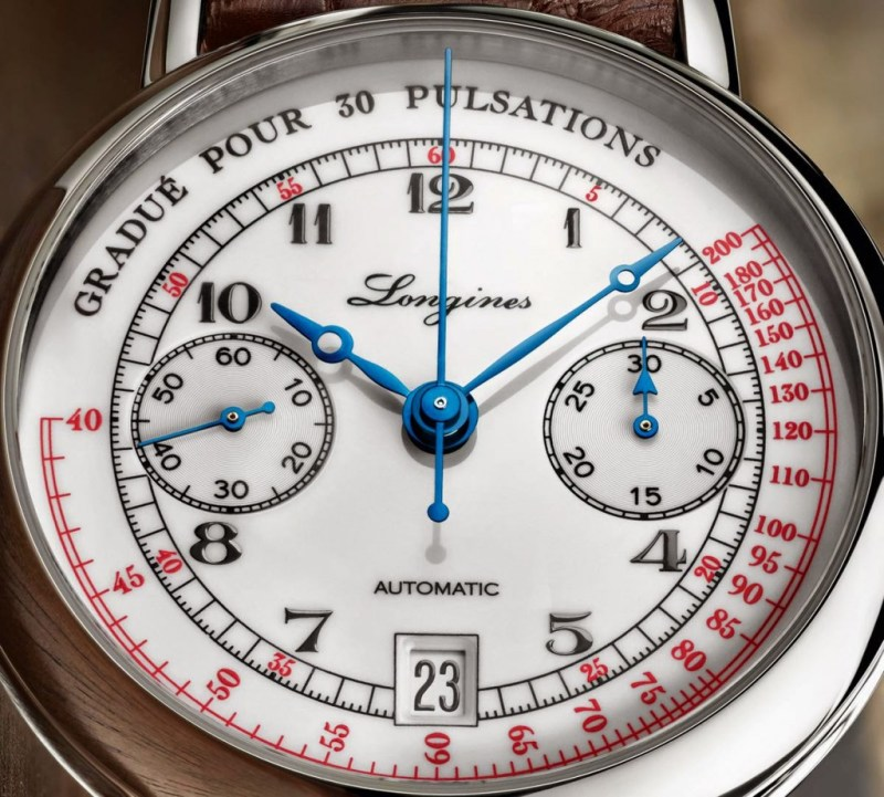Longines-Pulsometer-Chronograph-L2.801.4.23-dial2