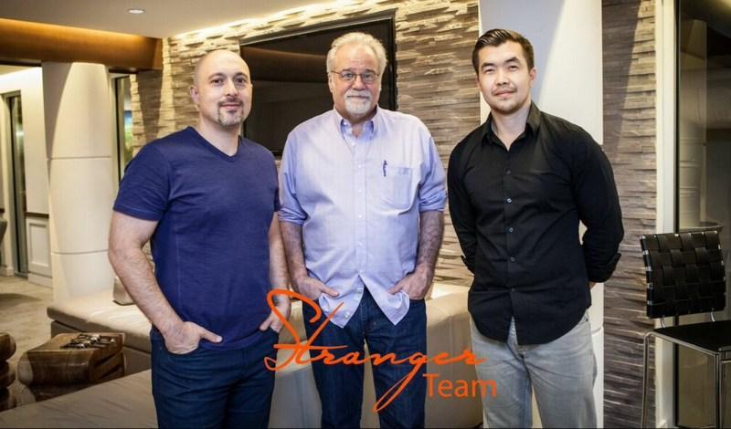 Stranger-Watch-Team