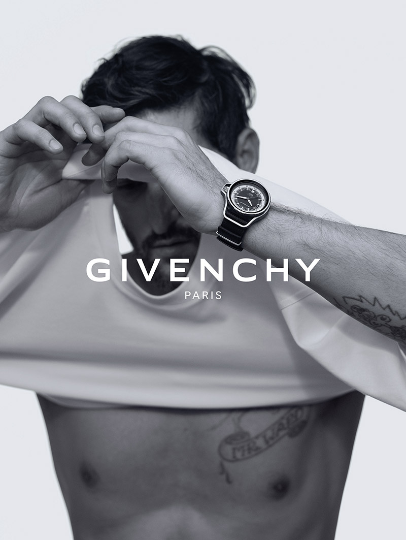 givenchyseventywatch_fy2