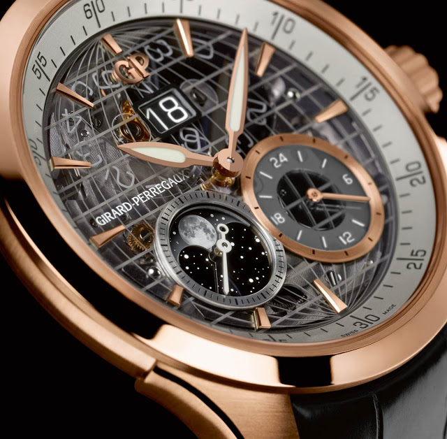 GirardPerregaux_Traveller_GMT_gold03