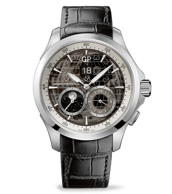 GirardPerregaux_Traveller_GMT_steel01