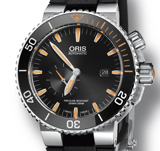 Oris-Carlos-Coste-Limited-Edition-dial2