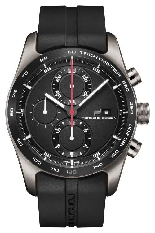 Porsche_Design_Chronotimer_1_Ref_4046901408718_560