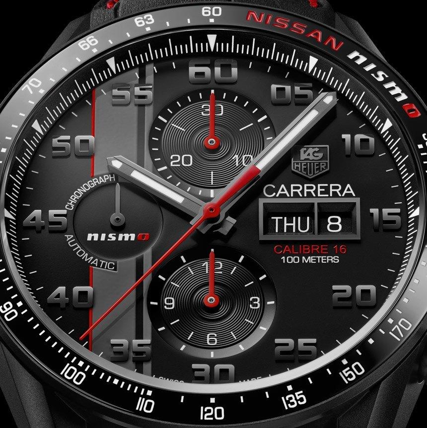 TAG-Heuer-Carrera-Nismo-Calibre-16-Le-Mans-Special-Edition