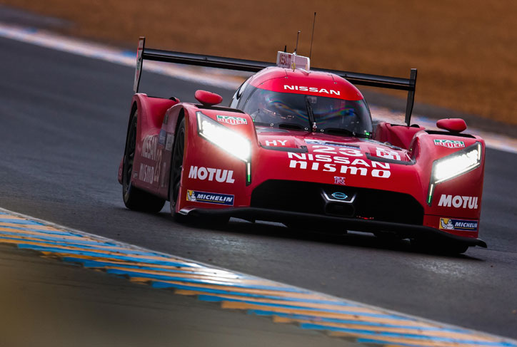 lemans_test_May31_78
