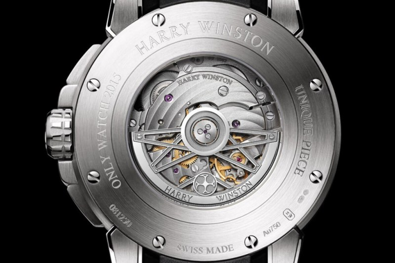 Harry-Winston-Ocean-Dual-Time-Retrograde-Unique-Only-Watch-2015-2