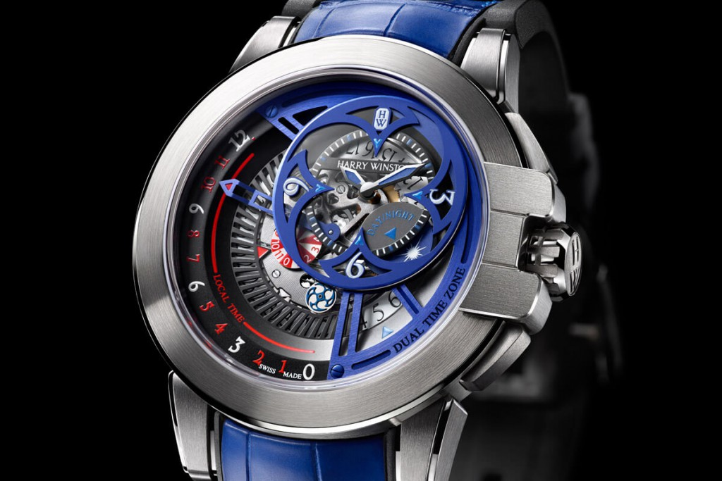Harry-Winston-Ocean-Dual-Time-Retrograde-Unique-Only-Watch-2015-4